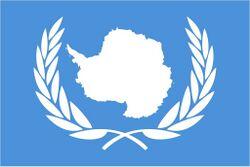 AMU logo.jpg