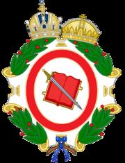 Imperial&RoyalJustice.png