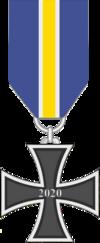 Honor-Cross-Occidia.png
