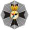 Order of Nganga