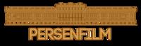 PERSENFILM Logo.png