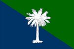 Aiken flag.png