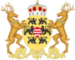 Coatof Arms house of Freiburg.png