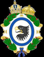 Imperial&RoyalSecretService.png