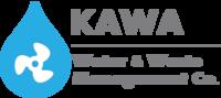 KAWA-Logo.png
