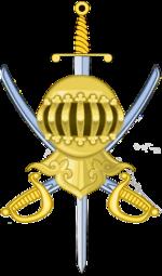 KRFF logo.png