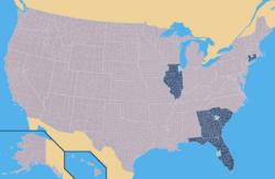 2011 NE map.png