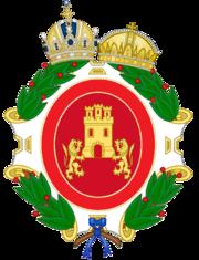 Imperial&RoyalWar.png