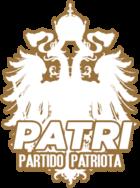 Logotipo PATRI.png