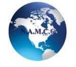 NAMCO logo 2011.png