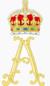 Arthur Monogram2.png