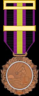 Lundener Civil War Intervention Medal.png