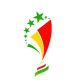 2018 CFM World Cup logo.jpg
