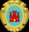 CoARaischenbourg.png