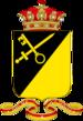 DukeOfMauren.png
