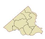Falian subdivisions.png