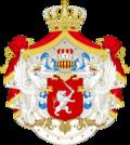 Kingdom of Cardonia-CoA.png