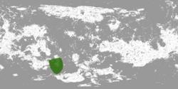Artemismap.png