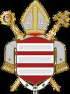 Armas Arcebispado Persenburg.png